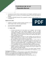 3. Juan-dimensión Literaria