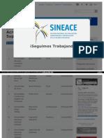 http___www_sineace_gob_pe_acreditacion-avances_acreditaciones-en-educacion-superior-universitaria_#_VgxTQfdrbtY_pdfmyurl.pdf