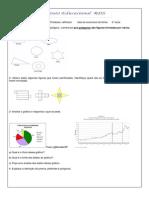 6°ANO  - Prof. Jefferson.pdf