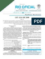 ley-1228-de-2008