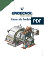 catalogo de produtos out2009