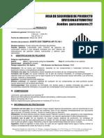 ACEITE 2 TIEMPOS.pdf