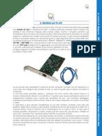 Sistemi informativi aziendali_Sia2bis1 Mol