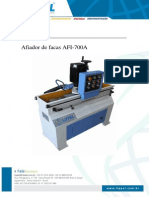 Manual Afiador AFI 700 A - Revisado.pdf