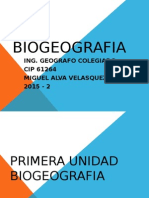 BIOGEOGRAFIA I.ppt