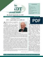ICNDT 8.15