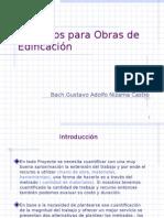 86565238-Metrados-para-Obras-de-Edificaci-n3-1