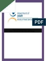 YDF Guide Revised