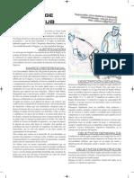 HighBridge b.pdf