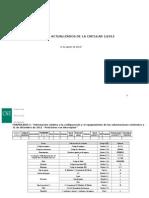 20120801 Formularios Actualizados c1 2012 (1)