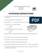 Actividad_Estructuras