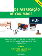 01- CARIMBO AUTOTINTAVEL LIVRE(00001).pdf