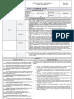 PCA Fisica Primero BGU.pdf