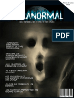 revista paranormal1