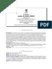SyllabusSignalanalysis.pdf