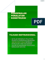 01_pengenalan-peralatan-konstruksi.pdf