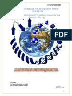 Manual de Bioquimica