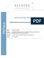 AN001_MTL_Configure MaTeLo to generate Vector CANoe test cases.pdf
