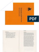 Pirámides y Palmeras - Manual