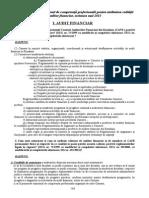 subiecte+audit+cafr+FINAL+2013