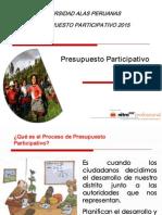 Tema 1 Presupuesto Participativo (1)