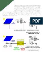 PV Basics Part One