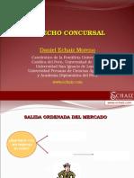 Derecho Concursal I.ppt