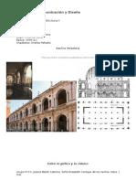 2015 Ficha de Edificio Modelo