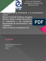 Gutierrez Abugaber Monica Actividad 4