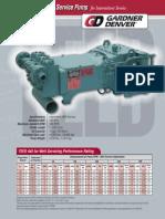 TEE4x5 Spec Sheet