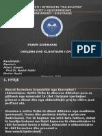 PPT_Alberti-Gjeoteknik.pptx