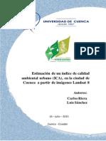 Riera_Sanchez_ExamenFinal.pdf