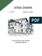 Revista15.pdf
