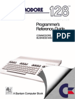 The-Anatomy-of-the-Commodore-64 pdf | Computer Data Storage