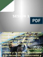 Aplicaciones Procesador Texto 2014