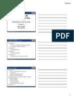 ENGR180 Embedded Computing.pdf