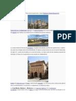 Feudalismo y Edad Media