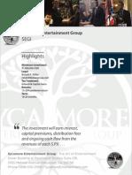 Sycamore brochure.pdf