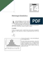 Hidrologia+Estatística