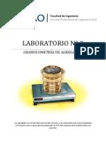 Lab03 Granulometria 121129011002 Phpapp02
