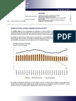 Resumen Informativo 28 2015