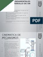 Proyecto Pares Cinematicos PP