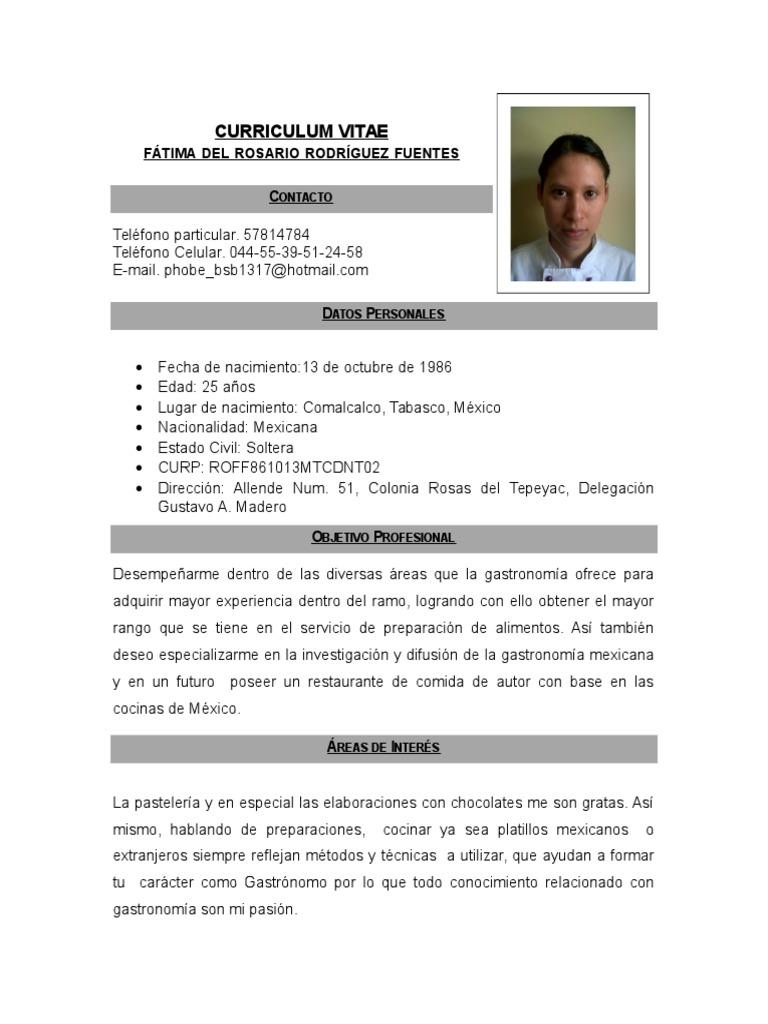 Curriculum Vitae-fatima (1)