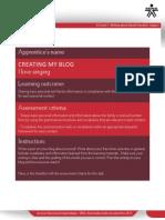 WritingaboutMyselfChecklist.pdf