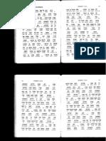 numeros-hebreo