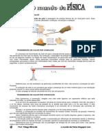 02_Processos de transmissão de calor.pdf