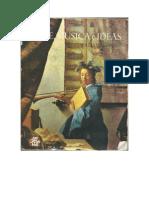 Arte Musica e Ideas de William Fleming