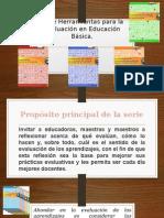 PRESENTACION_MARZO_EVALUACION