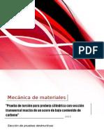 PRACTICA4-MECANICA