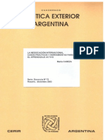 cupea 72.[1].pdf